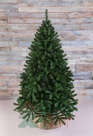 <b>Сосна</b> Рождественская 185 см., мягкая хвоя, <b>Triumph Tree</b> (73244 ...