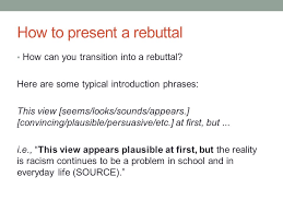 academic writing i th academic writing i th ppt  27 how