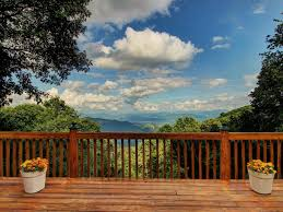mountain top gated retreat 5100 in elevation vrbo mountain top gated retreat 5100 in elevation maggie valley golf cclub