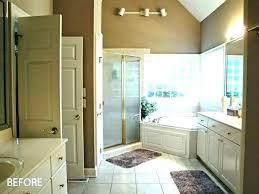 bathroom open closet ideas open shelving bathroom closet open closet shelving open closet door bathroom closet door ideas medium size open shelving bathroom