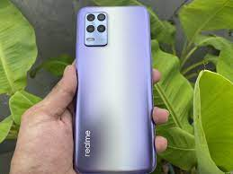 Realme 8S 5G Quick Review and FAQ ...