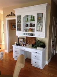 Kitchen Butlers Pantry We Will Replace Desk With A Cabinet In Butlers Pantrybut For