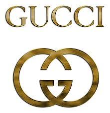 Gucci Logo Gold Symbol | www.bilderbeste.com
