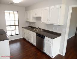 recreating a kitchen cabinets oklahoma city ok intended for house decor 17 new kitchen cabinet locks