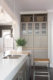 taupe kitchen cabinets lovely 135 best morrison kitchen images on