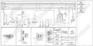 2006 Ford 6 0 Fuse Diagram   Electrical Systems Diagrams as well Ac Wiring Diagram 2003 Ford Super Duty   Wiring Diagram   Fuse Box furthermore 2006 Ford 6 0 Fuse Diagram   Electrical Systems Diagrams further Gmc Fuse Panel Diagram Trusted Wiring Diagrams F Box Explained Ford besides F Fuse Box Location Explained Wiring Diagrams Ford Diagram Trusted besides 95 Ford F 150 Starter Wiring Diagram   Electrical Systems Diagrams moreover 2006 Ford 6 0 Fuse Diagram   Electrical Systems Diagrams as well Ford F Dash Fuse Box Trusted Wiring Diagram Layout Explained as well  in addition 2000 Ford F250 7 3 Fuse Box Diagram   Electrical Systems Diagrams additionally 2000 Ford F250 7 3 Fuse Box Diagram   Electrical Systems Diagrams. on ford f ac wiring diagram enthusiast diagrams fuse box trusted explained dash data schema l electrical symbols lariat 2003 f250 7 3 sel lay out