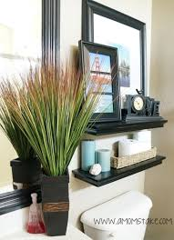 Small Picture Cute Small Bathroom Decorating Ideas On A Budget Use Shower