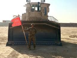 Soldier Spotlight - October > West Virginia National Guard > News
