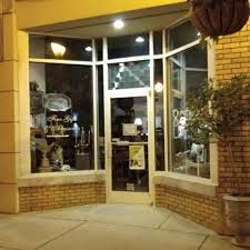 New owners of Rock Hill's Overhead Station gift shop plan grand re ...