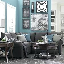 living room colors grey couch. Grey Couch Full Size Of Living Room Colors Gray Designs Light . Ideas R