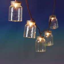 100 Count Clear Mini Lights Mainstays Tools Home Improvement Novelty Lighting Mainstays 100 Ct