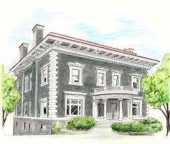 Nan Rosenblatt Interior Design See Kitchen Of The Year At San Francisco Decorator Showcase