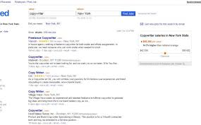Indeed Com Resume Search Tremendous Indeed Com Resume Search 2 Indeed Com  Resume Search 800496