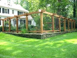 short garden fence wooden fence decorations garden ideas short fence ideas wooden fence ideas garden fence