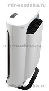 Apologise, but, <b>Ионизатор</b>-<b>аромадиффузор воздуха Boneco</b> P50 ...
