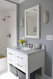 bathroom paint colors for small bathrooms. paint color ideas for small bathrooms elegant bathroom colors : good i