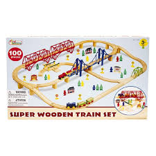 kidkraft train table instructions home design for pleasant wooden train table set luxury 49 kidkraft airport