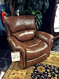 gallery cozy furniture store. red river power glider recliner gallery cozy furniture store n