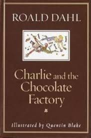 charlie and the chocolate factory by roald dahl scholastic expand product details