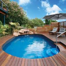 above ground pools australia. Simple Above Resort Mineral Pool Package Throughout Above Ground Pools Australia G