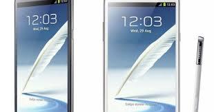 Kuala Nerang: Info IT : Cara nak pastikan Handphone Original ...
