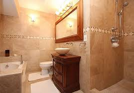 Contemporary Bathroom Remodeling Cary Nc Bath Remodel Makeover For Decorating