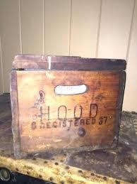 vintage wooden beer crates uk antique wood crate with lids hood milk box a antique wooden crates