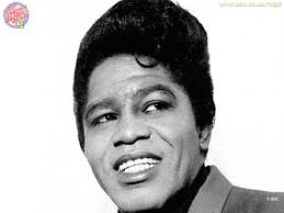 Conked Hair Style james brown jazz stereo pictures 5047 by stevesalt.us
