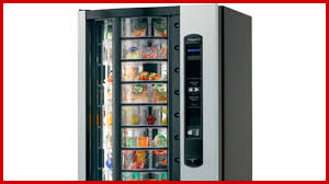 Vending Machines For Sale Uk Classy Vending Machines For Sale And Hire Throughout Scotland