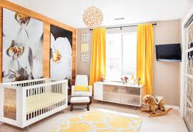 modern baby nursery furniture. Modern Nursery Baby Furniture