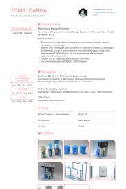 Order Essay Online Prn Omega Health School Papers School Papers
