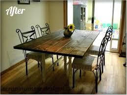 diy rustic dining table table nice rustic kitchen build dining 1 rustic kitchen table lighting diy