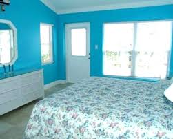 blue color paint for bedroom bright blue paint for bedroom light blue color for bedroom lovely