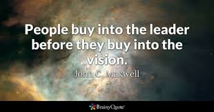 Vision Quotes Interesting Vision Quotes BrainyQuote