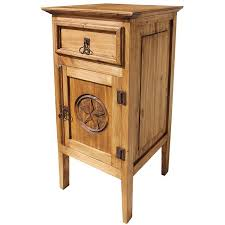 extra tall nightstands. Tall Texas Nightstand Intended Extra Nightstands