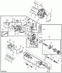 John deere 425 wiring harness diagram attaching wire to metal studs