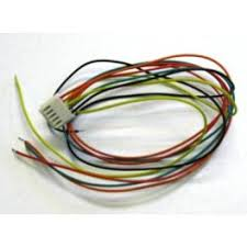 sanwa jlf h wiring harness h ray jlf h 5 pin wiring harness