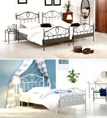 Schlafzimmer Einrichten Kleiderschrank Hous Ideen Hous Ideen