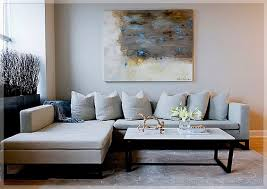 Wall Accessories Living Room Large Living Room Wall Decorating Ideas Rooms Decor For Image Hd