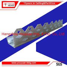 drywall galvanized steel mesh metal
