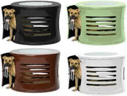 dog crates as furniture. Contemporary Crates ZenHaus Dog Crate Colors To Crates As Furniture