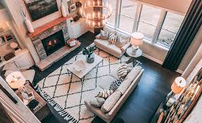 home décor trends for 2020 sweet dreams