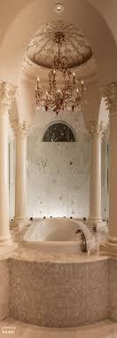 Luxurious Bathrooms Simple Design Inspiration