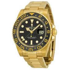 expensive gold watches best watchess 2017 most expensive men s watches in the world 2016 2017 top 10