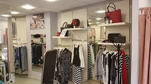 Дисконт-магазин женской одежды <b>Anna Verdi</b> на улице Сикейроса