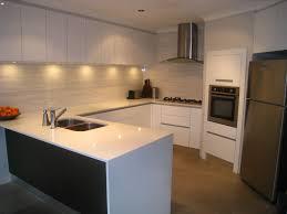 Kitchen Bulkhead View Topic Bulkhead In Kitchen So No Gap Above Overhead