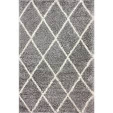 nuloom diamond ash 9 ft x 12 ft area rug ozsg09f 92016 the home depot