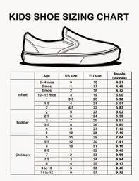 Hunter Shoe Size Chart 12 Best Hunter Shoes Images Hunter Shoes Baby Shoes Shoes