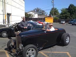 photo of wheels and deals santa clara ca united states hotrod bob