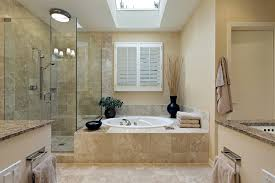 Bathroom Remodeling Services Collection